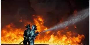 高楼失火是往上跑,还是往下跑,无意间的阅读,能救自己与家人